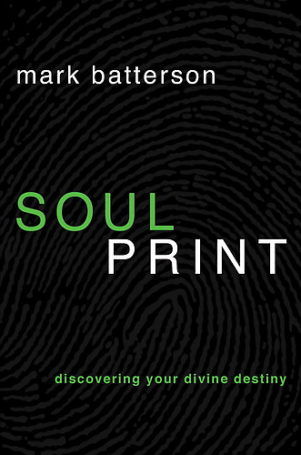 http://pauljenkins.tv/blog/wp-content/uploads/2011/04/soul-print-by-mark-batterson.png