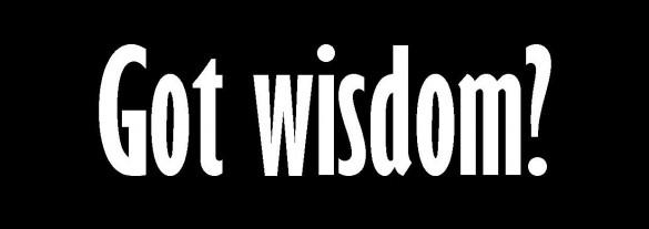 http://pauljenkins.tv/blog/wp-content/uploads/2012/06/Got-wisdom1-e1339506838808-585x207.jpg